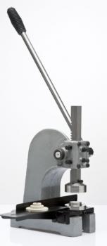 Zeilringmachine