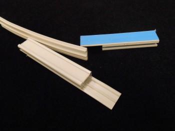 Adhesive strip